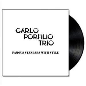 carlo-porfilio-trio-cd-musicale