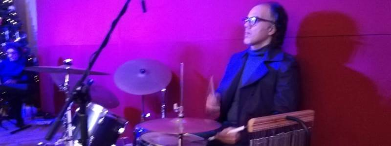casa-batterista-emanuele-cina-cover