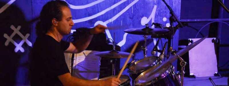 casa-batterista-filippo-nocentini-cover