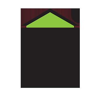 casa-batterista-logo-icona