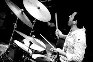 casa-batterista-lorenzo-tucci