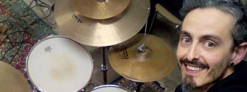 casa-batterista-matteo-camporesi-cover