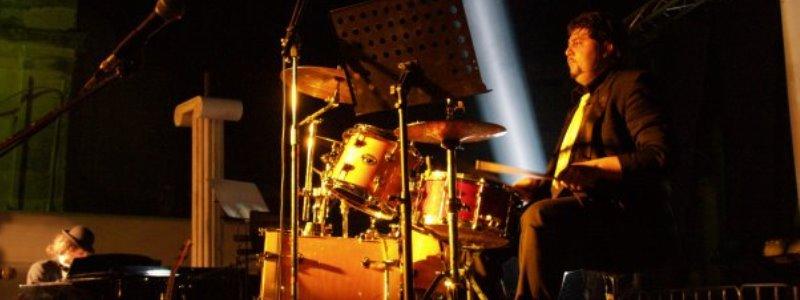 casa-batterista-roberto-donno-cover