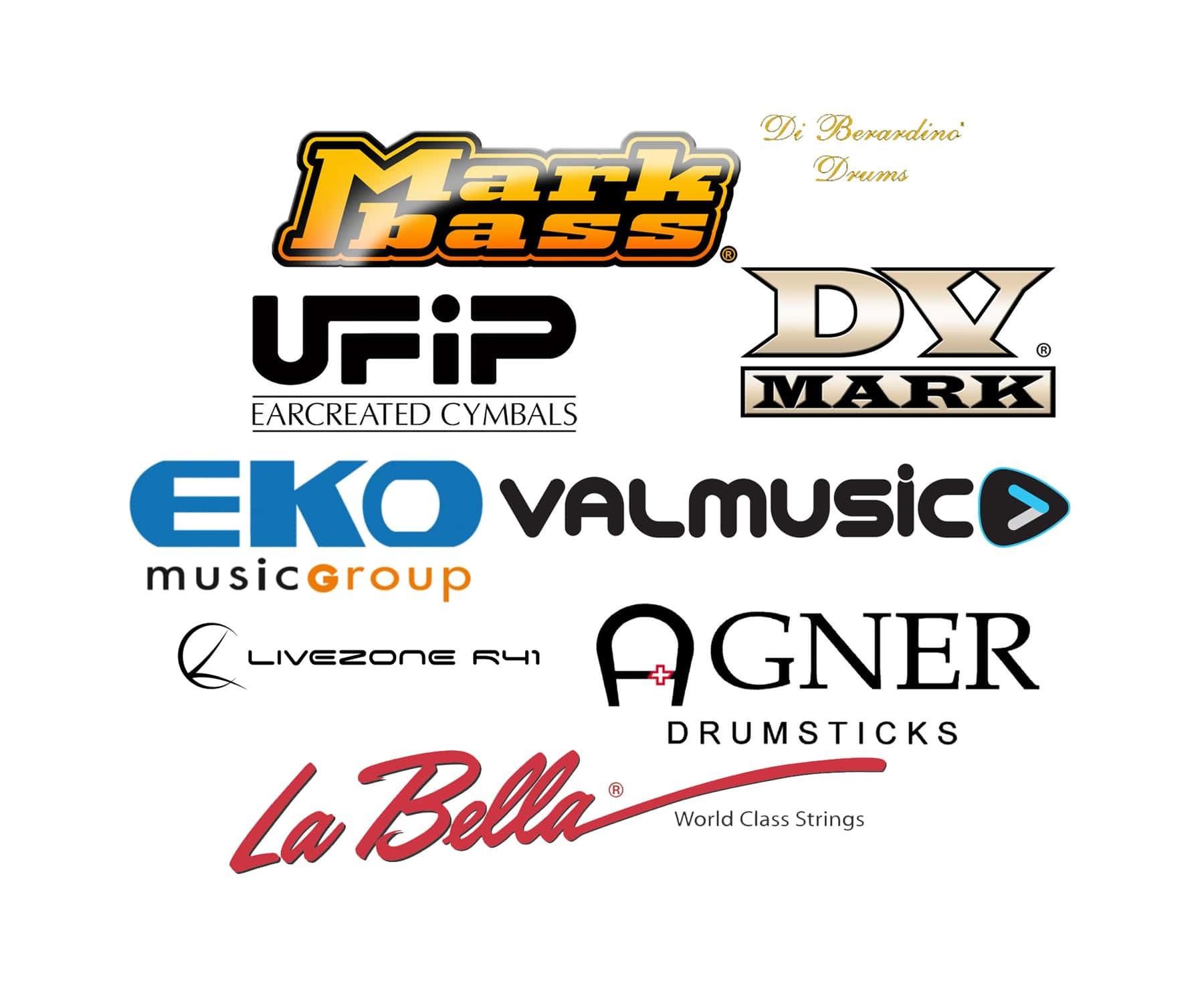 casa-batterista-sponsor