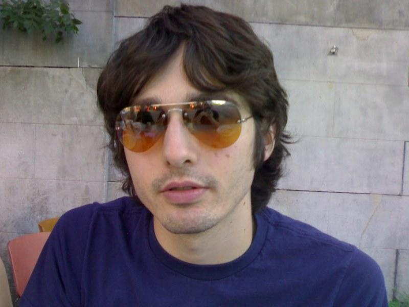 Paolo Bucciarelli