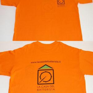 casa-batterista-t-shirt