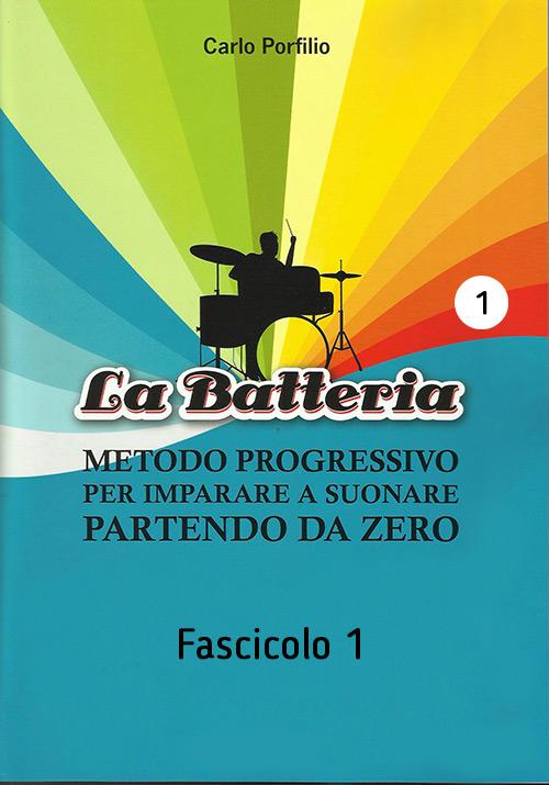 metodo-didattico-la-batteria-fascicolo-1