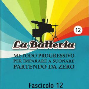 metodo-didattico-la-batteria-fascicolo-12