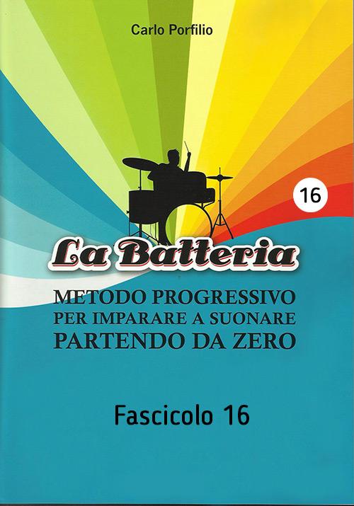 metodo-didattico-la-batteria-fascicolo-16
