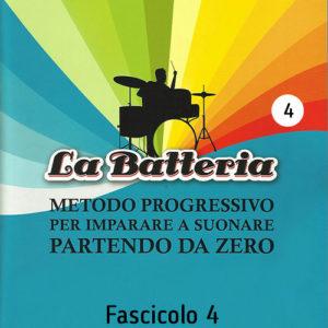 metodo-didattico-la-batteria-fascicolo-4
