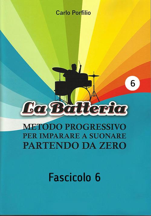 metodo-didattico-la-batteria-fascicolo-6