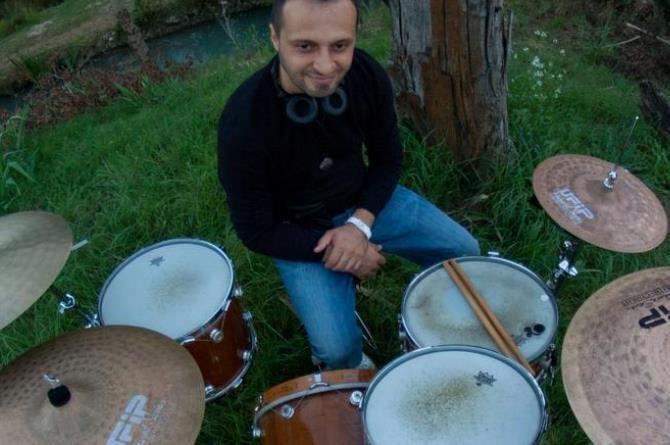 casa-batterista-carlo-porfilio-trio