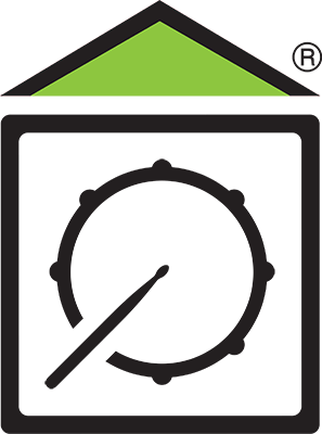 casa-batterista-logo-400x297